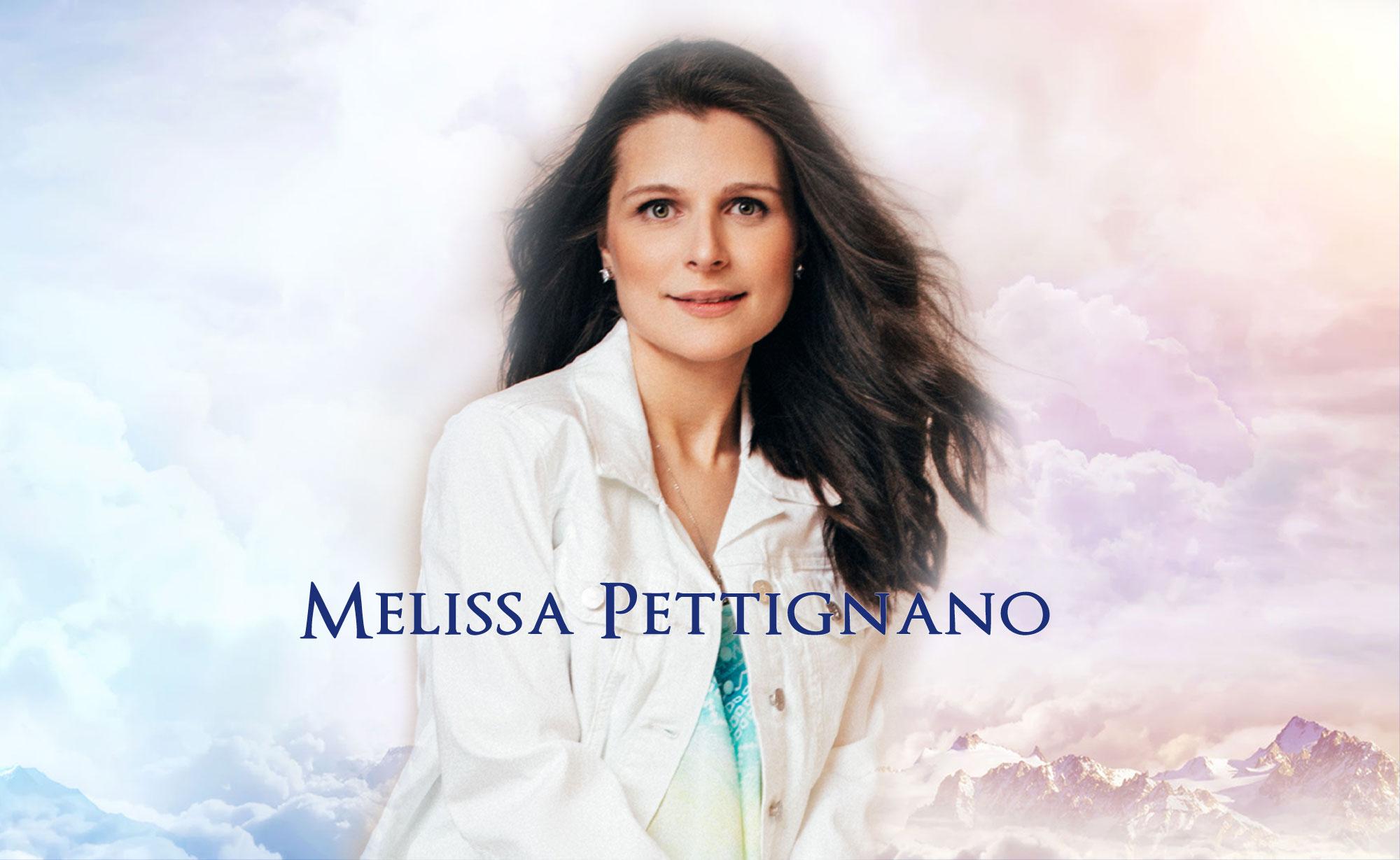 Melissa Pettignano